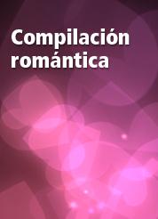 Compilación romántica
