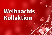 Weihnachts-Kollektion