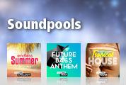 Soundpools