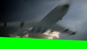 freebie, free music, video, image, free download, template